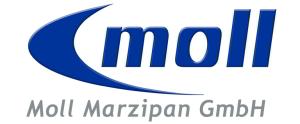 Moll Marzipan