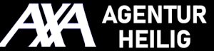 AXA Generalvertretung Ralf Heilig